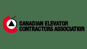 Canadian Elevator Contractors Association