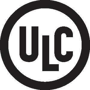ULC mark