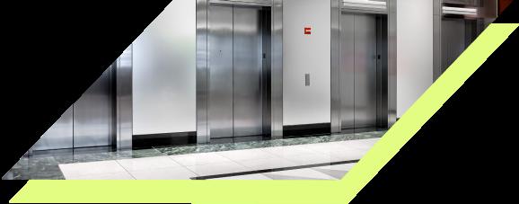 elevator manufacturer and supplier GTA