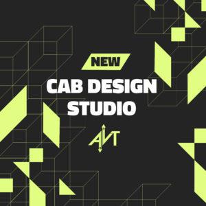 3d-elevator-interior-cab-design-studio-tool