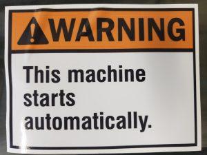 elevator-safety-signage