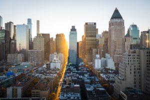 elevators-and-cities